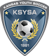 Kansas State Youth Soccer Association is pleased to announce the hiring of...