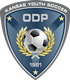 ODP registration is open for the 2017/18 year! Please visit our Phase I page...