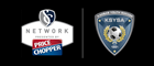 Kansas Youth Soccer Association announces partnership with Sporting Club Network