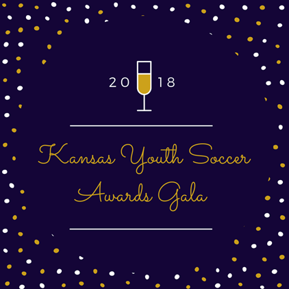 2018 Awards Gala will be February 3rd, 2018
