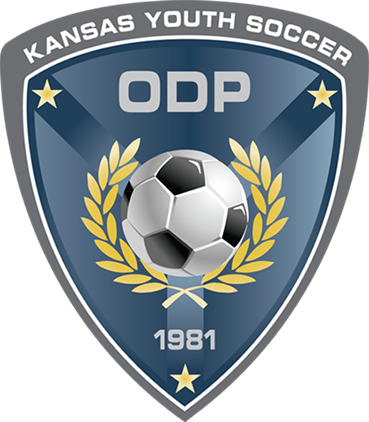 ODP registration is open for the 2017/18...