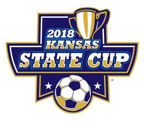 2018 Spring State Tournament Registration...
