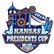 2019 Kansas Presidents Cup Logo