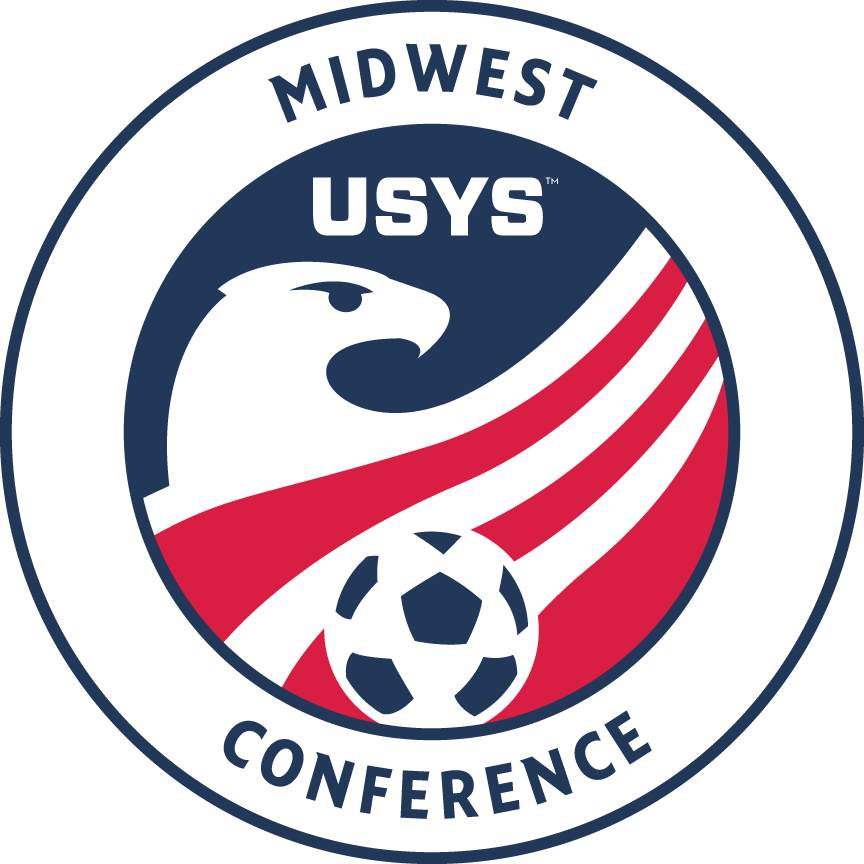 USYS_NL_Conf_Midw_Logo_4C