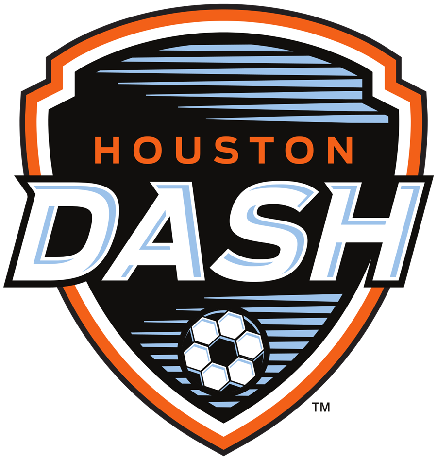 Sponsors_Houston Dash