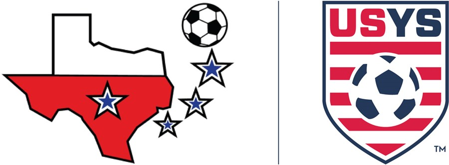 Forms and Documents   South Texas Youth Soccer Assn