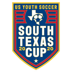 SouthTexasCup