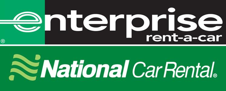 Sponsor_Enterprise_National