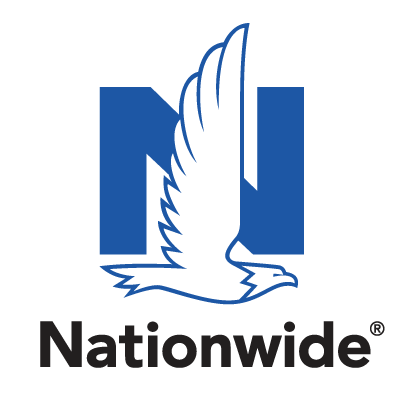 Sponsors_Nationwide