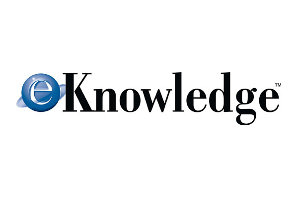 Sponsors_eKnowledge