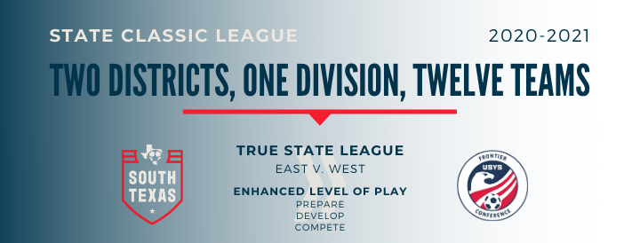 State Classic League Banner (4)