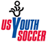 USYouthSoccer
