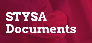 STYSA Documents