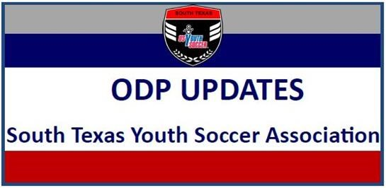 Rosters Announced for 2015 US Youth Soccer...