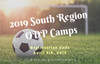 19 odp camps (1)