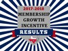 2017-2018 Membership Incentive Results (2)