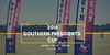 2018 Southern Presidents Cup