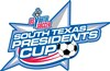 Presidents Cup Logo - South Texas - small