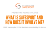SafeSport Web