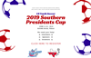 website US Youth soccer southern regional presidents cup (1)