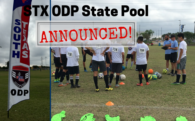 ODP State Pool is Live!