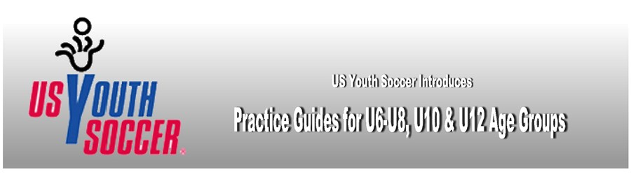 USYSA introduces
