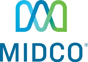 Midco_logo_4C_stacked