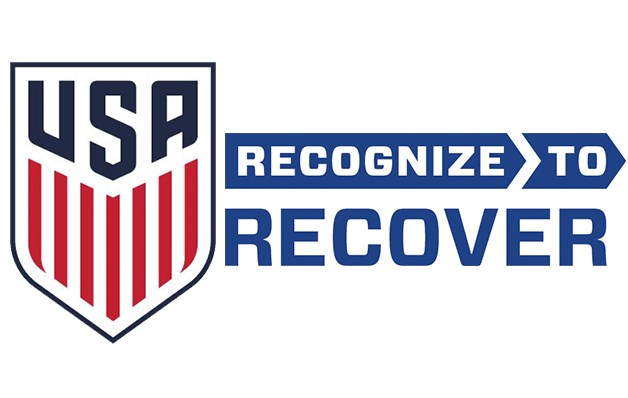 Recognize to Recover (R2R)