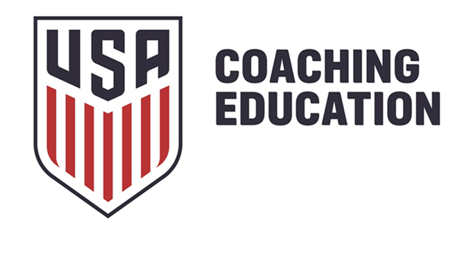 USSF Coaching Courses: Register Now!