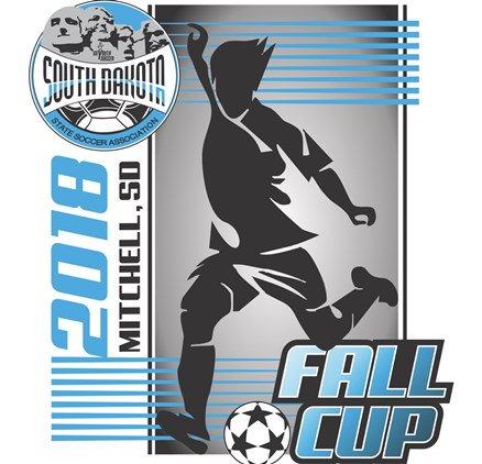 SDSSA Fall Cup! Register Now!
