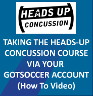 Heads_Up_Course_Button