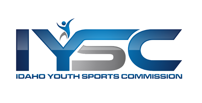 IYSC Logo - transparent