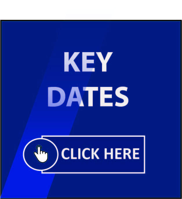 Key_Dates_Button
