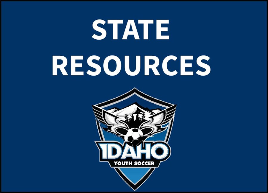 State Resources Button