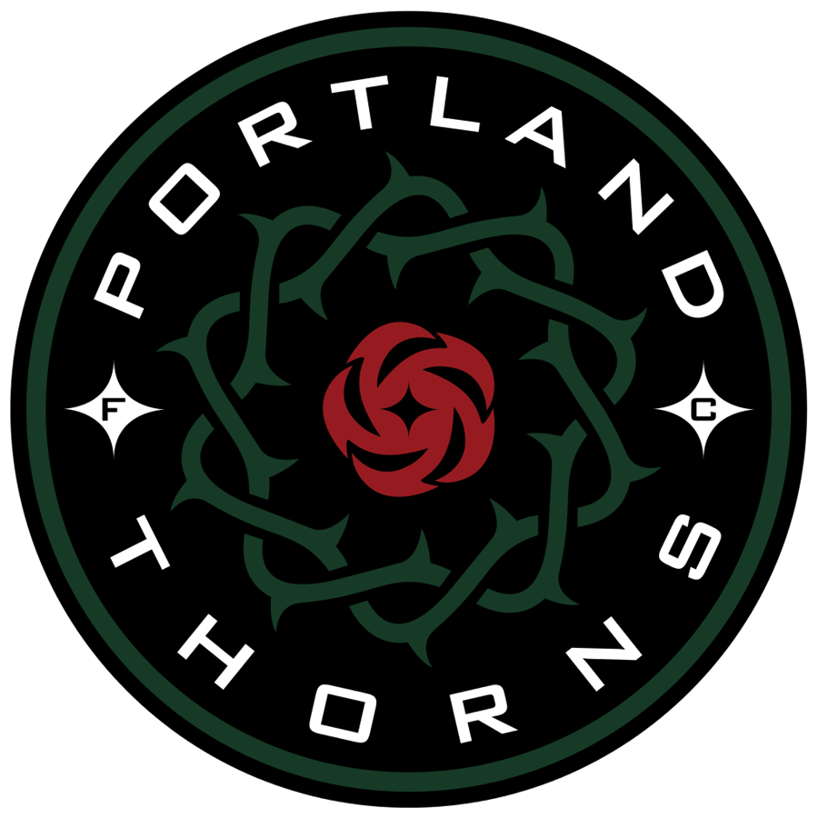 Thorns Logo