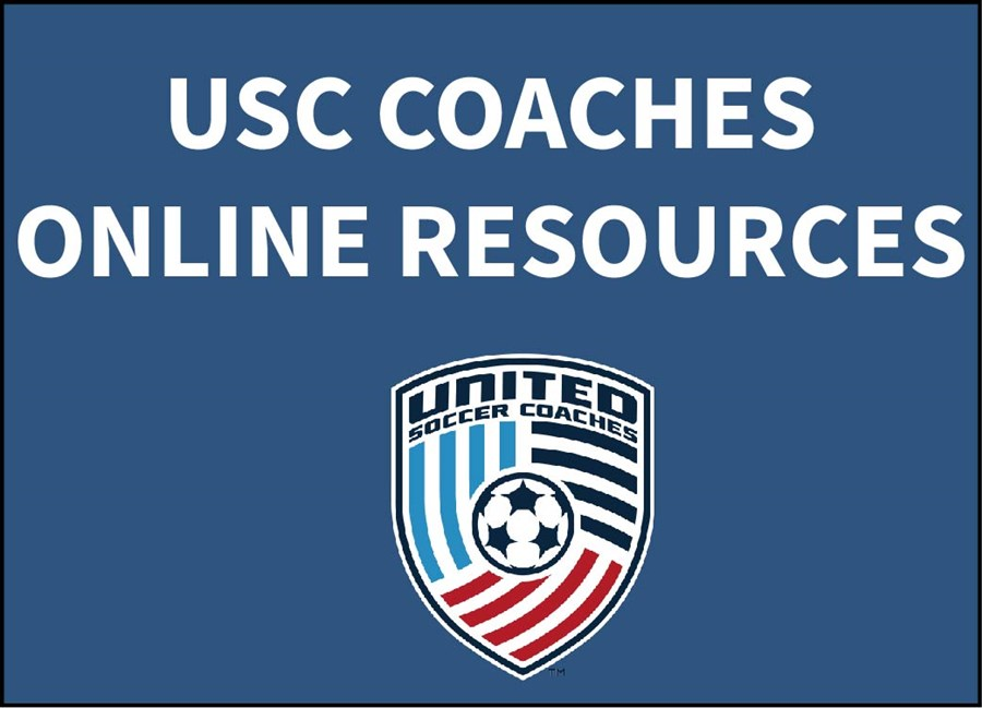 USC Online Resources