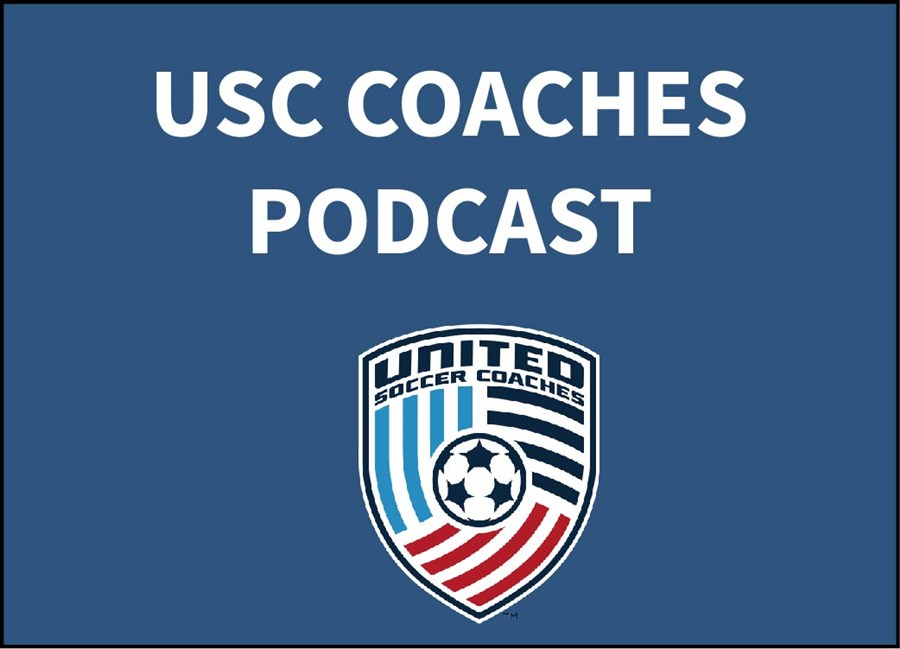 USC PODCAST