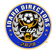 IdahoDirect_CUP-LOGO