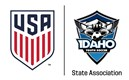 "USSF National ""C"" License Coaching Course coming to Idaho"