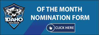Of-the-month-nomination-button