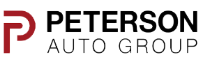 Peterson Auto Group