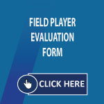 Player_Eval_Button