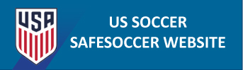 SafeSoccer_Website