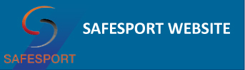SafesSport_Website_Button