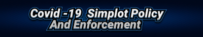 Simplot-Policy-and-Enforcement