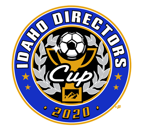 Directors Cup 2020 to replace Gem State