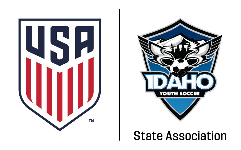 USSF-MNT-YouthStateAssociation-1-33
