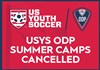 odp_summercamps_450x313