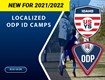 ODP ID Camps