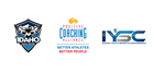 Idaho Youth Soccer Partners with Positive Coaching Alliance with Support...